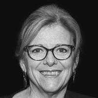 Martine Goubatian
