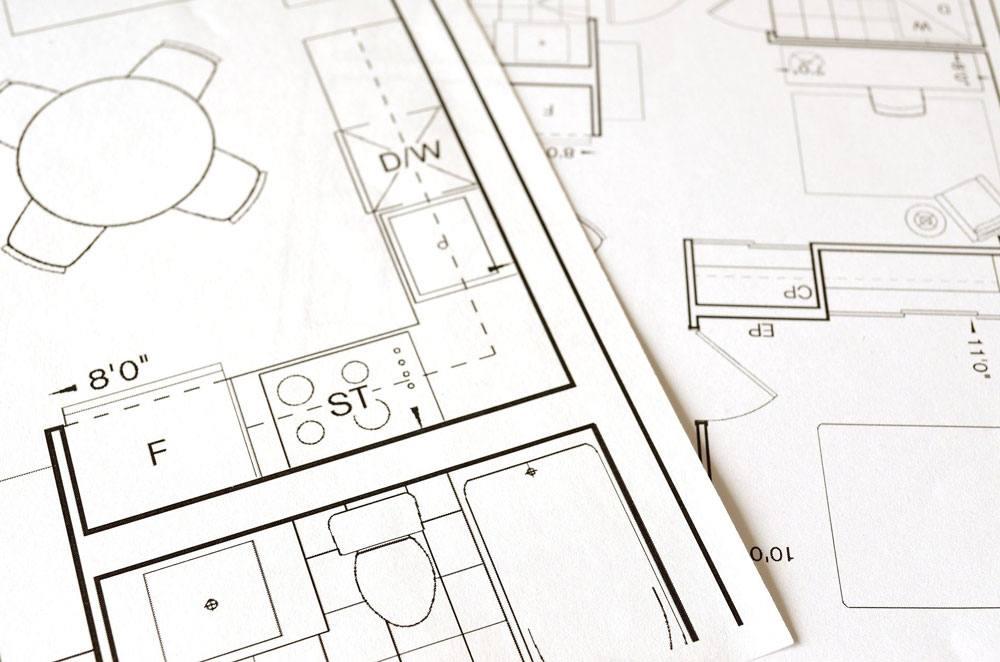 La rénovation immobilière a le vent en poupe