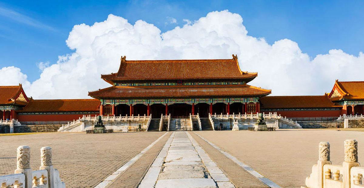 Une maison Feng Shui, pour vivre en harmonie