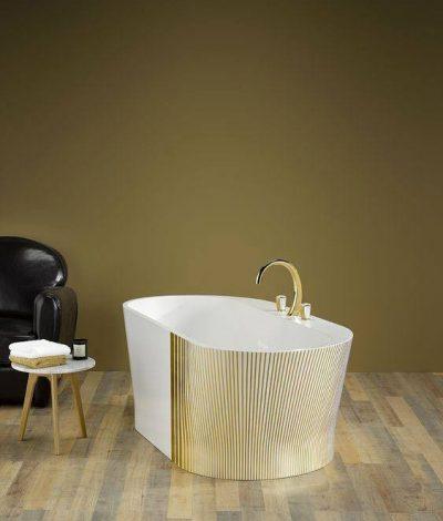 Salle-de-bain-bien-etre-deco-mamaison-monprojet-8